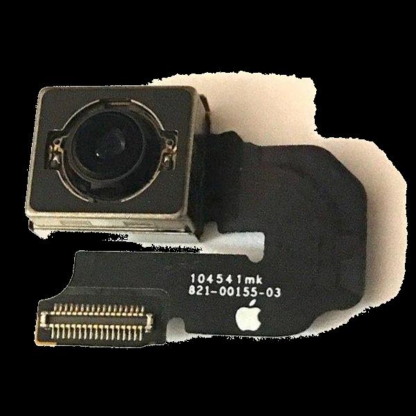 Cameras for phones